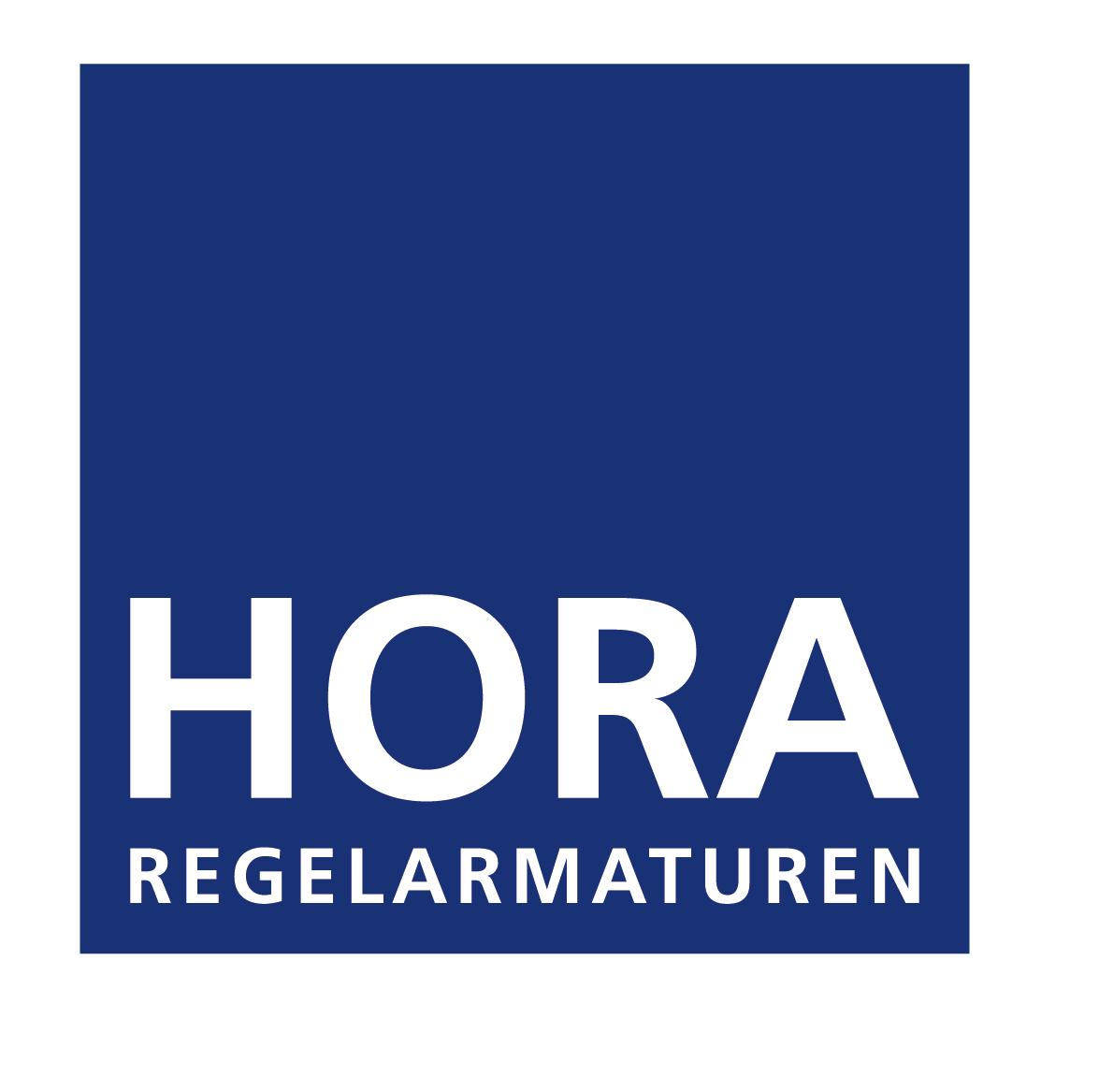 """HORA"""""""