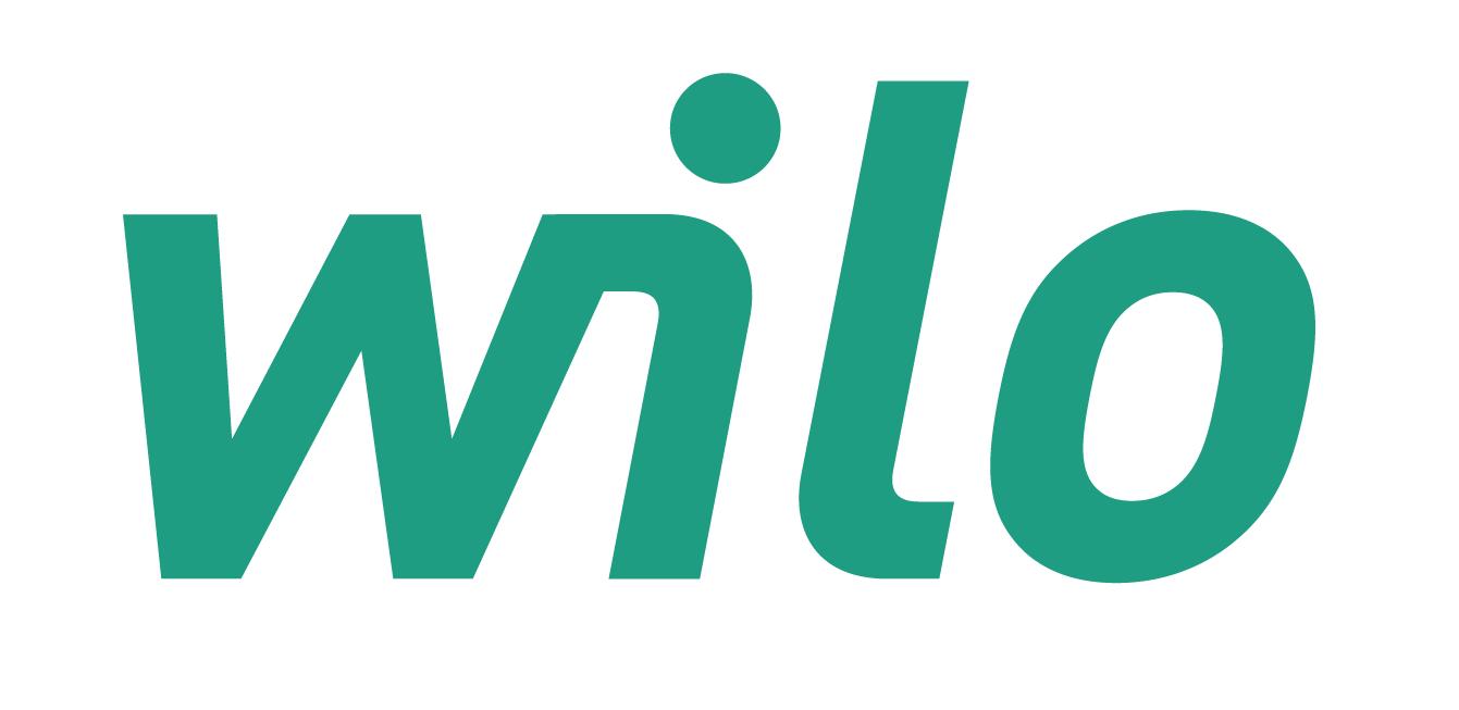 """WILO"""""""