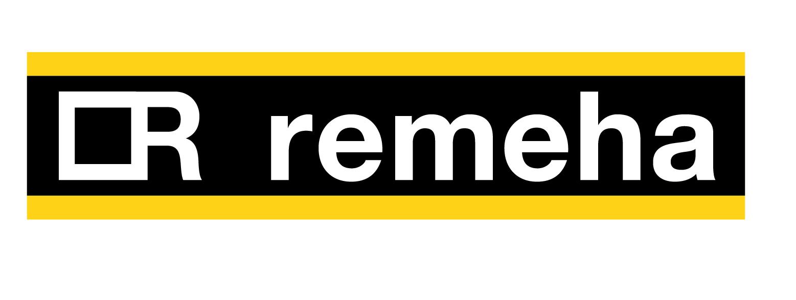 """REMEHA"""""""