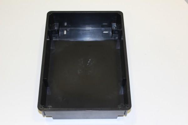 IROOM – Back Boxes | BB-B | Unterputzdose für alle iDock Modelle