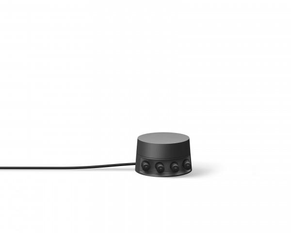 BEGA – Gartenbeleuchtungssystem - Smart Tower - 13566