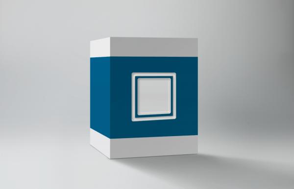 wibutler – Virtueller Taster - Einzelwippe