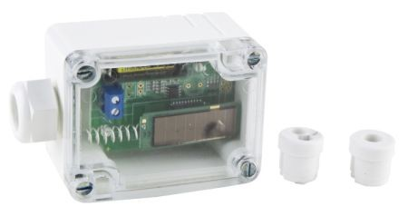 WILO – Alarm-Funksender-SmartHome