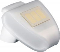 ELTAKO – Wetterstation Sensorkopf - Multisensor MS