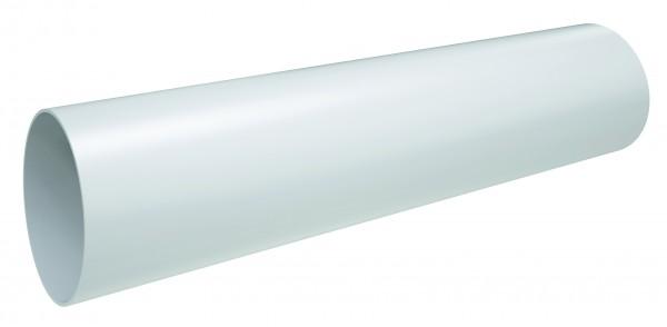VIESSMANN – Wandhülse VITOVENT 100-D / 050-D (700 mm)