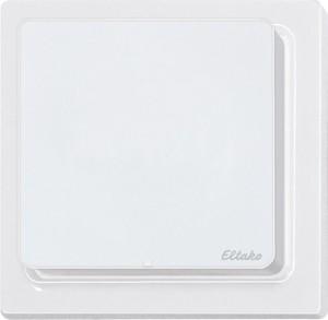 ELTAKO – Funkrepeater - EnOcean - FRP65-230V-wg