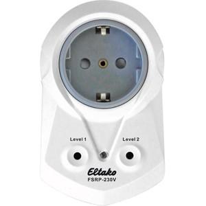 ELTAKO – Repeater-Zwischenstecker - EnOcean - FSRP-230V