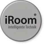 """iRoom"""""""