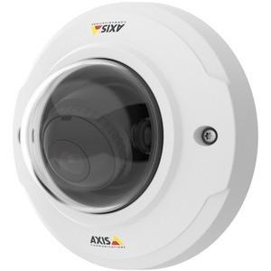 AXIS – M3045-V Netzwerk-Kamera - Motion-JPEG, H.264 - 1920 x 1080