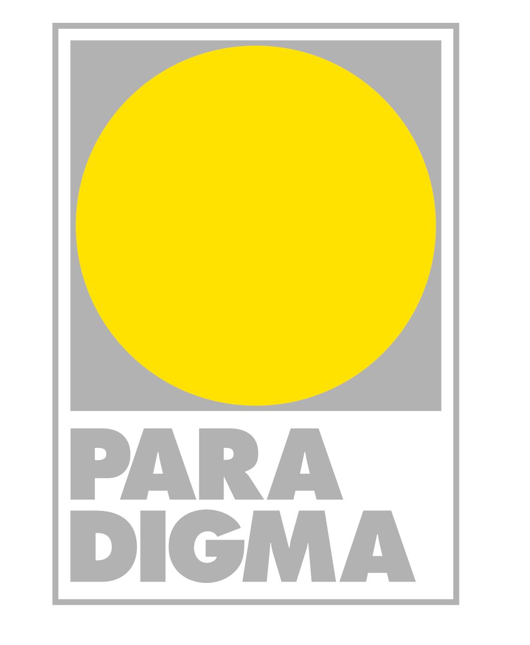"Paradigma"""