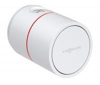 VIESSMANN – Heizkörper-Thermostat - ViCare (BETA-Version)
