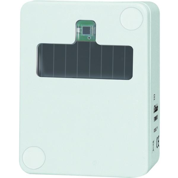 ELTAKO – Funk-Helligkeits-Dämmerungs-Sensor - FHD60SB (ehem. FAH60B)