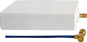 ELTAKO – Funkrepeater - EnOcean - FRP70-230V