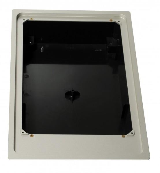 iRoom – Back Boxes | BB-PAS | nur mit A-5 / PWA-5 kompatibel | Unterputzdose für alle Generationen