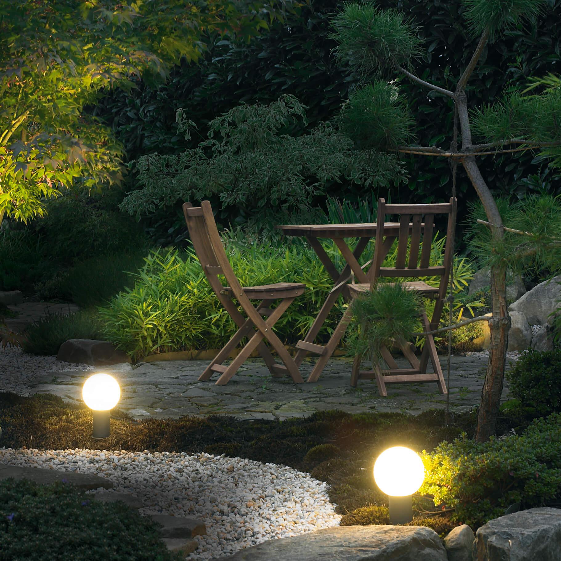 AN00038_55038BEGA-LED-Gartenleuchte-mit-Erdspiess_Produktbild_1-1