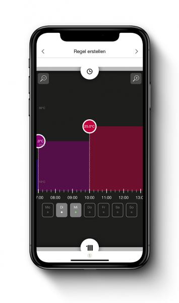 iOS_Zeitregel-erstellen
