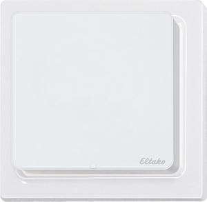 ELTAKO – ENOCEAN Funkantenne - FAG65 (reinweiß)