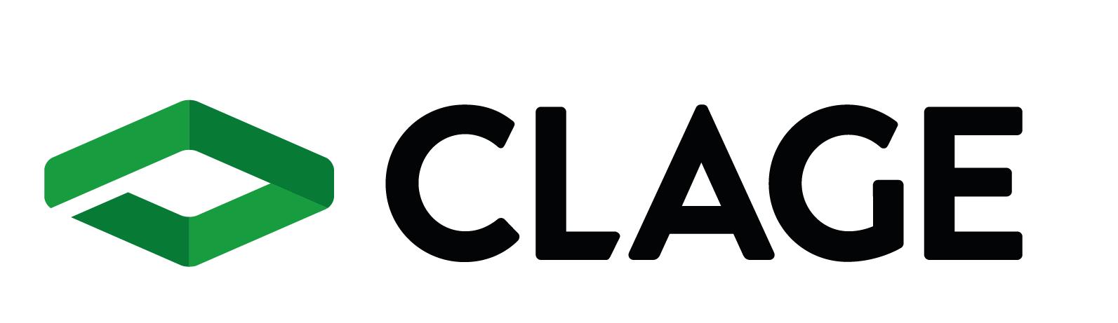 """CLAGE"""""""