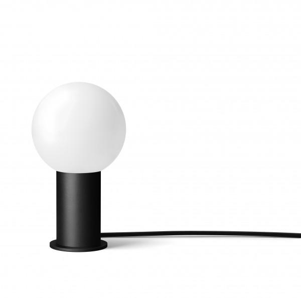 BEGA – LED-Gartenleuchte mit Erdspieß - 55 038