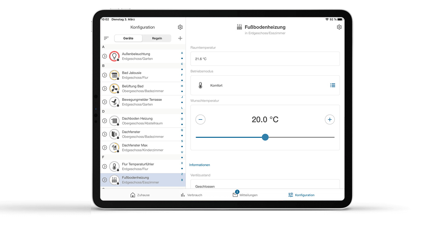 iPad_Konfiguration-1
