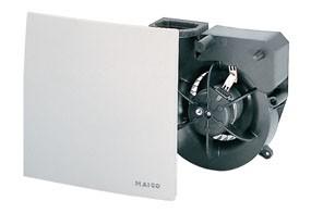 MAICO – Abluftventilator - ER 100 RC