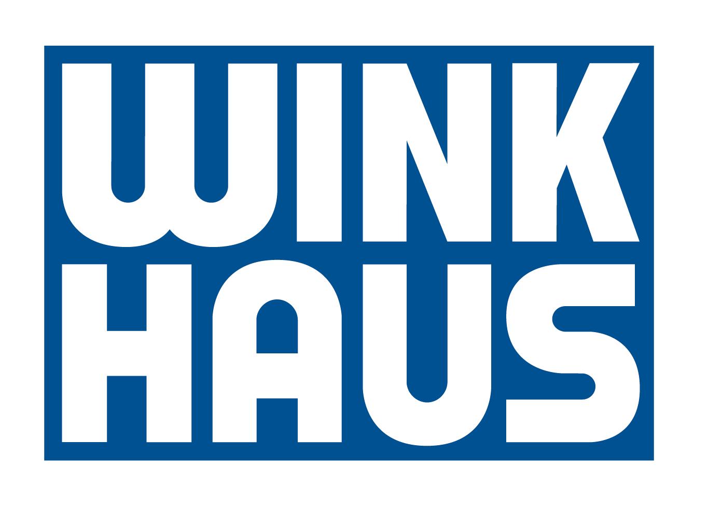 """WINKHAUS"""""""