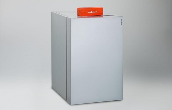 VIESSMANN – Wärmepumpe - Vitocal 300-G