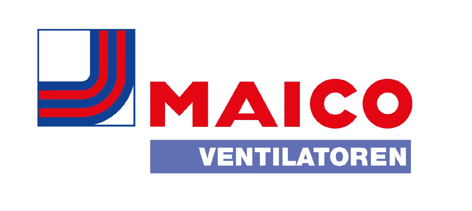 """MAICO"""""""
