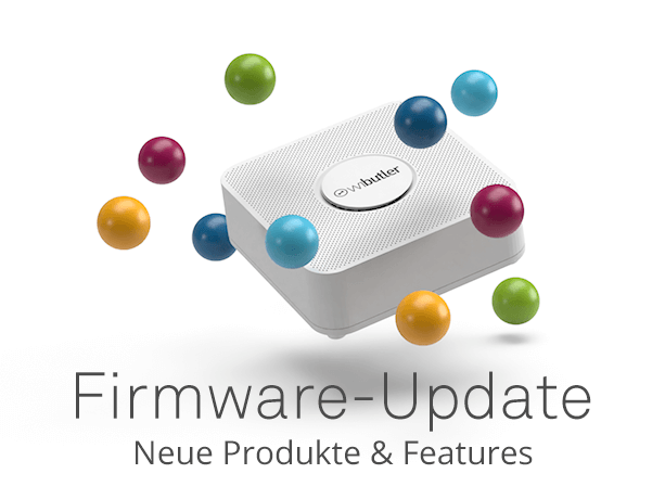 Firmware-Update-Bild_final