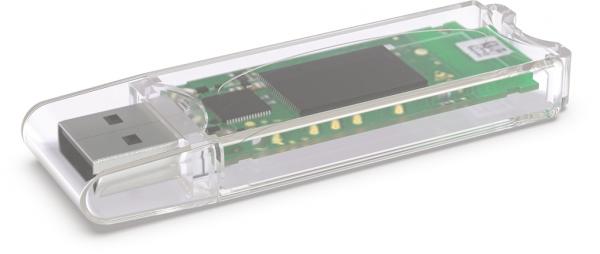 PAW – Enocean-Dongle USB Gateway 868 MHz Europa