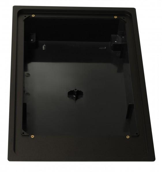 iRoom – Back Boxes | BB-PAB | nur mit A-5 / PWA-5 kompatibel | Unterputzdose für alle Generationen