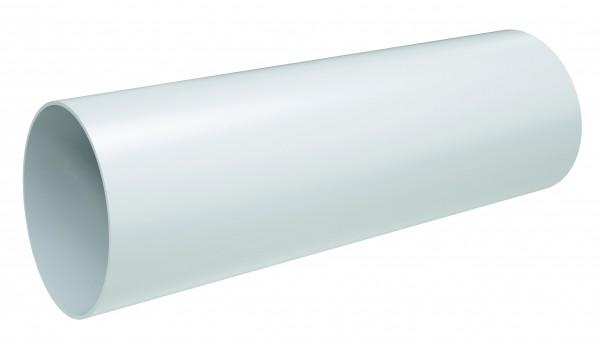 VIESSMANN – Wandhülse VITOVENT 100-D / 050-D (500 mm)
