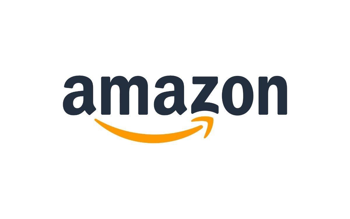 "Amazon"""