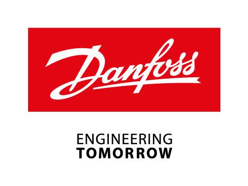 """Danfoss"""""""
