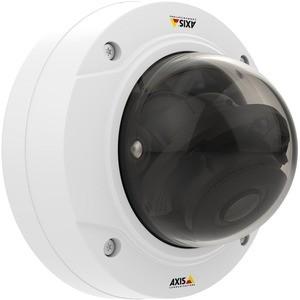 AXIS – P3245-LV Netzwerk-Kamera - 1920 x 1080