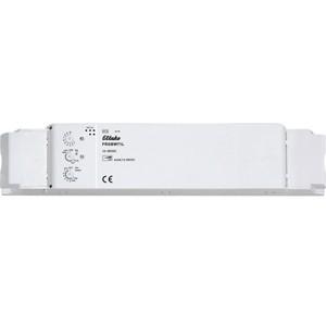 ELTAKO – PWM-Dimmschalter für LED - FRGBW71L