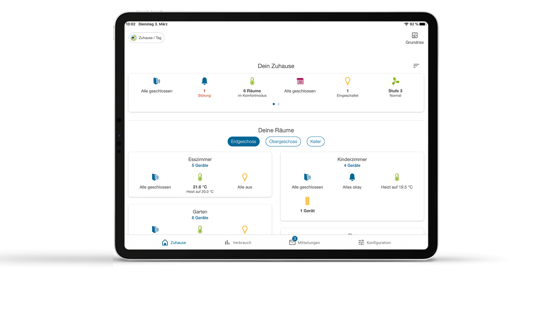 iPad_Zuhause-1