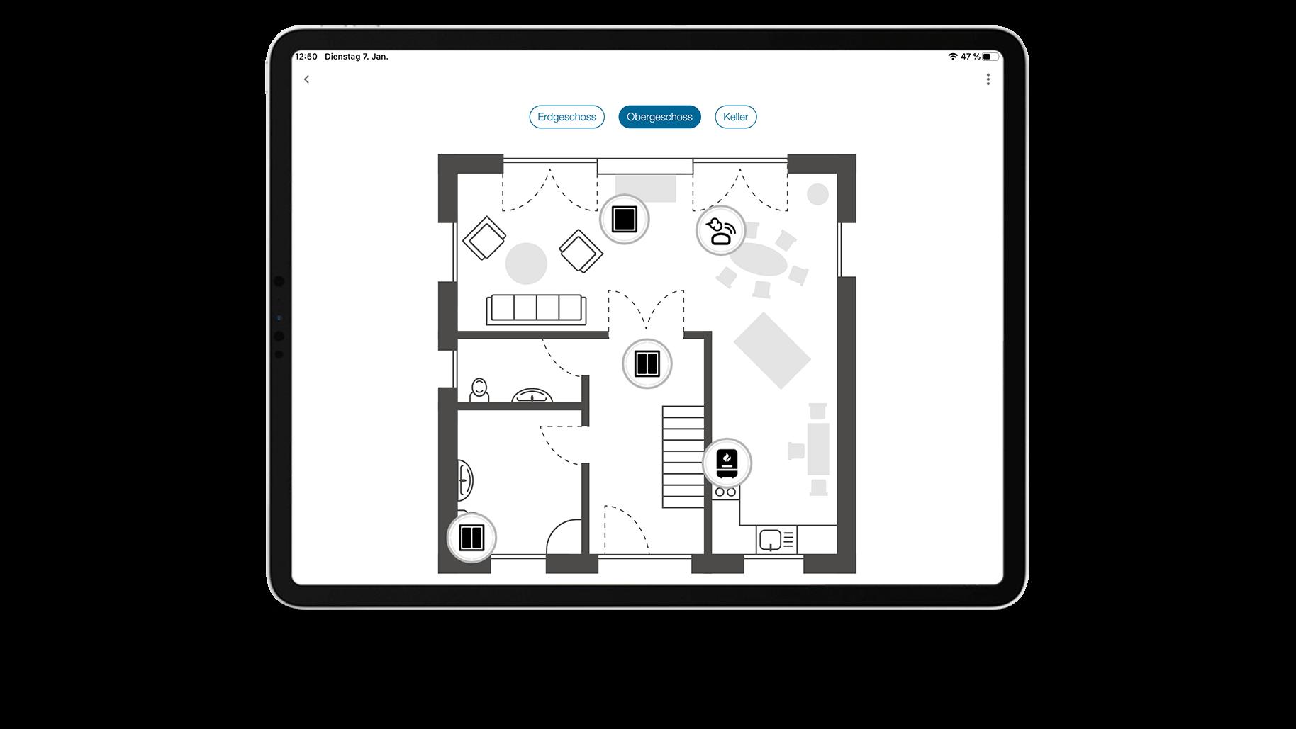 iPad_Grundriss-1