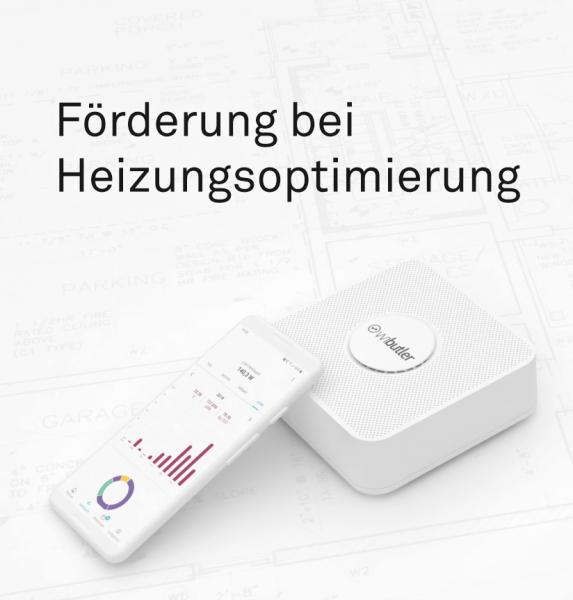 Startseite_Header-Mobil_Text