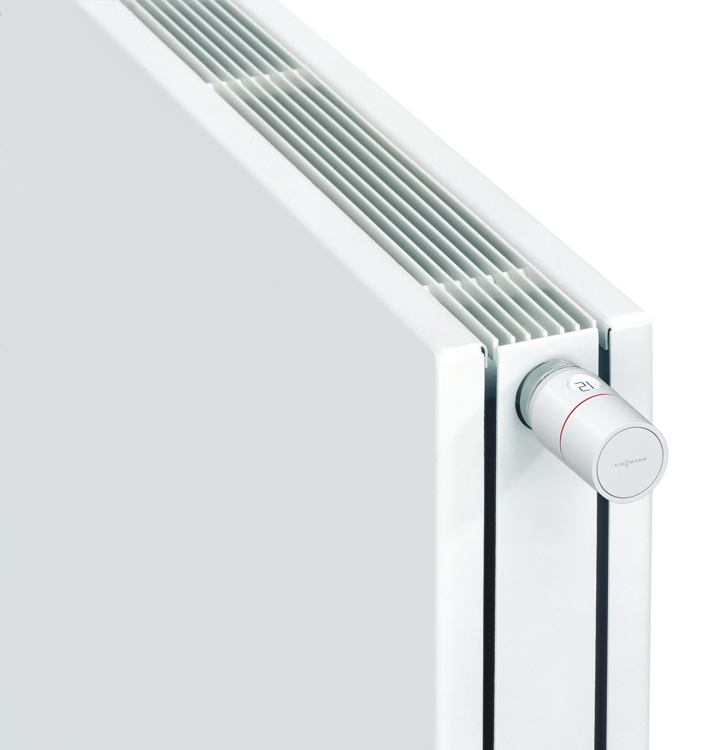ViCare-Heizkorper-Thermostat_00030