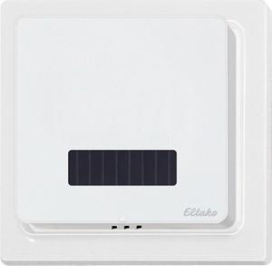 ELTAKO – Temperaturfühler - FTF65S/12V DC
