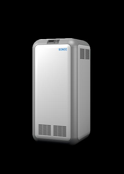 SENEC – Batteriespeicher - SENEC.Home (2,5 bis 10 kWh)