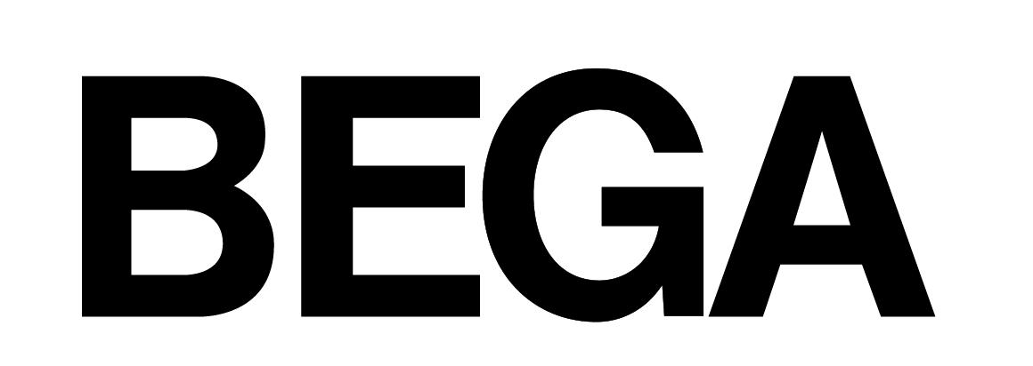 """BEGA"""""""