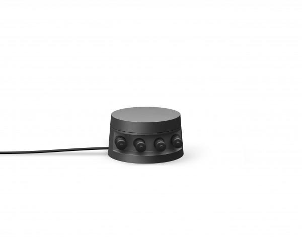 BEGA – Gartenbeleuchtungssystem - Smart Extender - 13568
