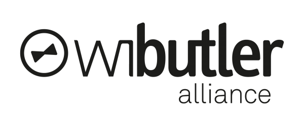 wibutler_alliance_logo-1